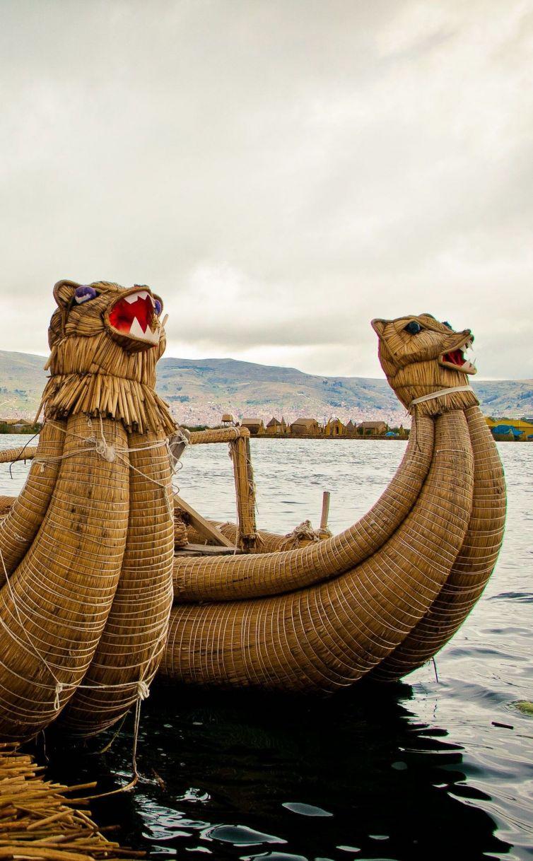 lake titicaca-featured
