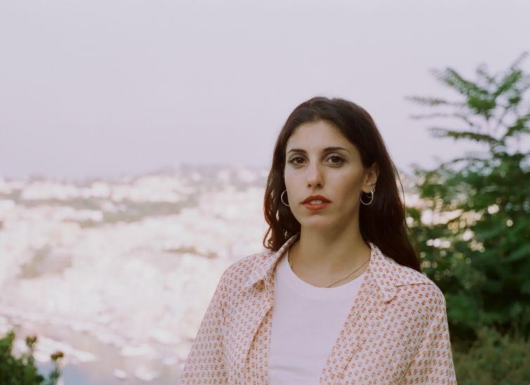 featured-dancer-laura-signorelli