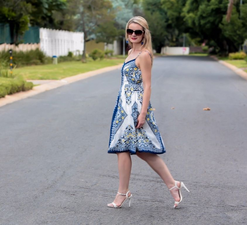 greek-style-dress-featured