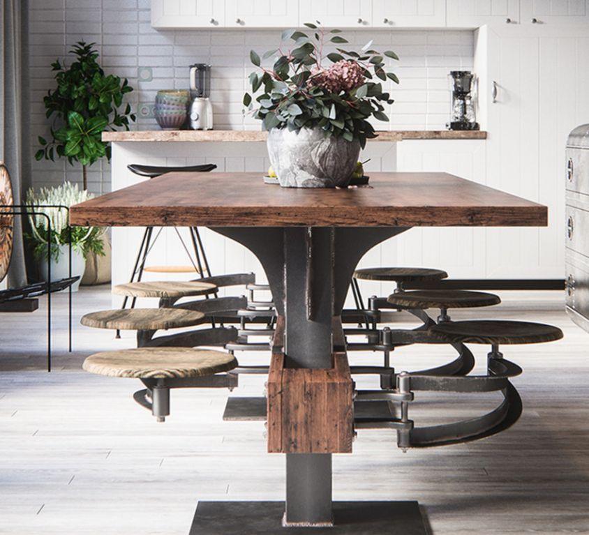 double-aye-loft-kitchen-interior-tips