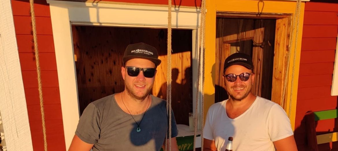 Jannis_left_Timo_right