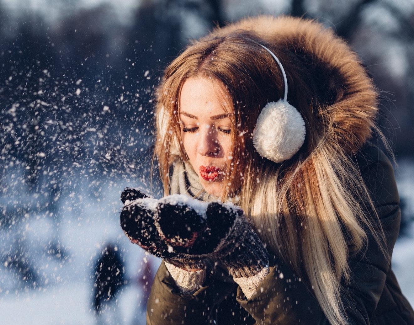 winter-vacation